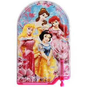 Disney Princess Pinball Game