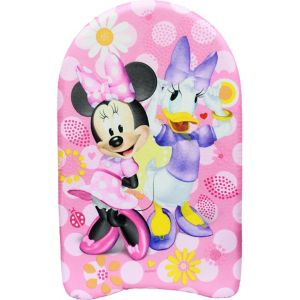Minnie Mouse Kickboard