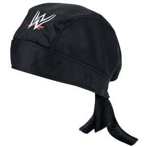 Child WWE Hat Deluxe