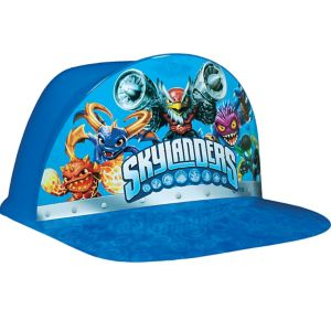Skylanders Hat