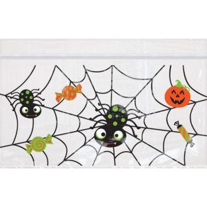 Halloween Treat Bag Kit For 30