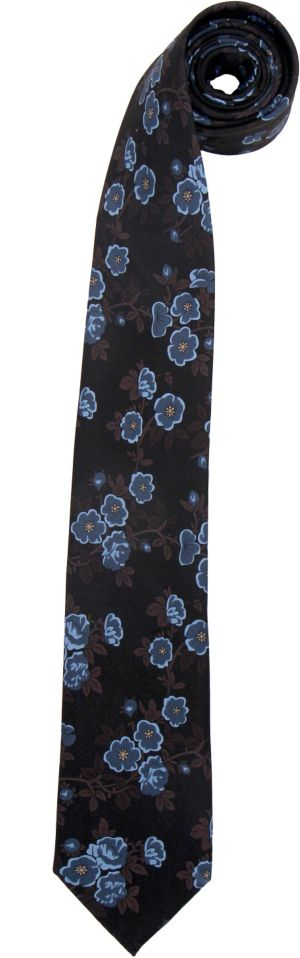 Tenth Doctor Tie - Doctor Who 50th Anniversary