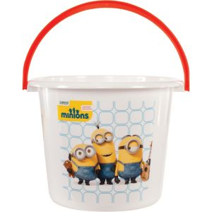 Minions Treat Bucket - Minions Movie