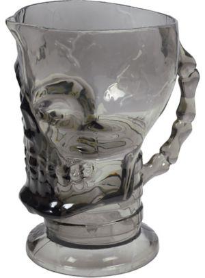 Skull Pitcher