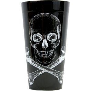 Skull & Crossbones Cup