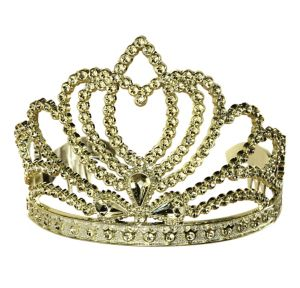 Where To Buy A Male Crown 3