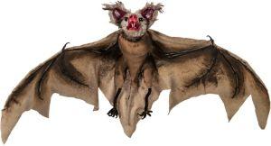 Hanging Scary Bat