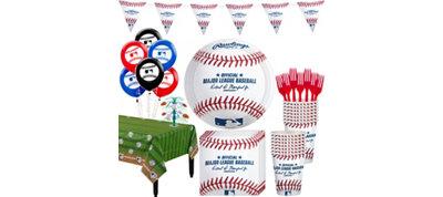 Rawlings Baseball Super Party Kit