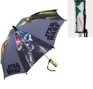 Star Wars Umbrella