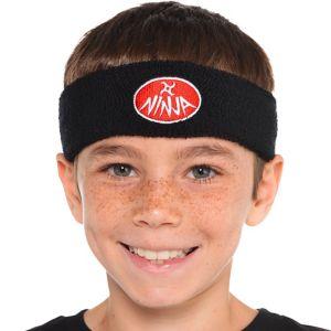 Ninja Headband