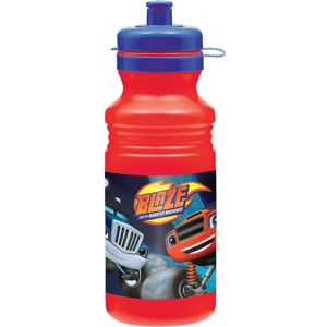 Blaze and the Monster Machines Water Bottle
