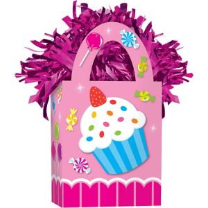 Candy Shoppe Balloon Weight