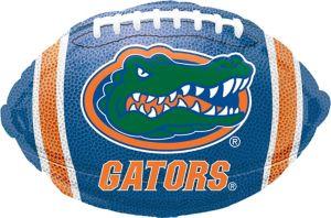Florida Gators Balloon
