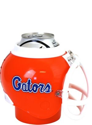 FanMug Florida Gators Helmet Mug