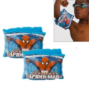 Child Spider-Man Arm Floaties