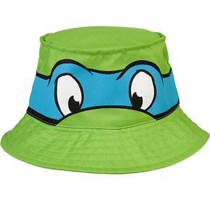 Child Teenage Mutant Ninja Turtles Bucket Hat