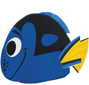 Finding Dory Hat