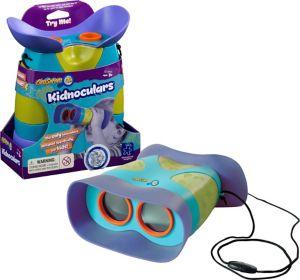 Kidnoculars Binoculars