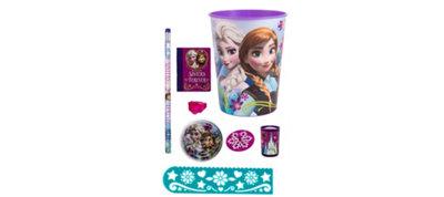 Frozen Super Favor Kit for 8 Guests