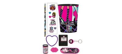 Monster High Super Favor Kit