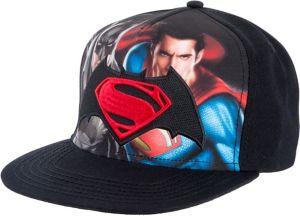 Batman v Superman: Dawn of Justice Baseball Hat