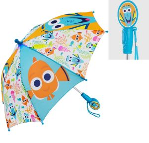 Child Finding Dory Umbrella
