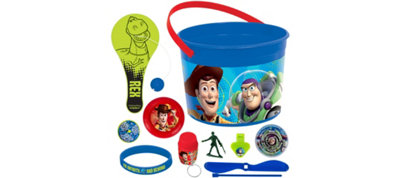 Toy Story Ultimate Favor Kit