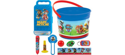 Paw Patrol Ultimate Favor Kit