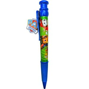 PAW Patrol Giant Pen