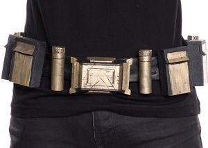 Batman Utility Belt - Batman v Superman: Dawn of Justice
