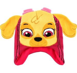Child Skye Peruvian Hat - PAW Patrol