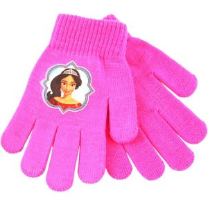 Child Elena of Avalor Gloves