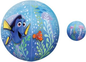 Finding Dory Balloon - Orbz
