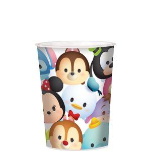 Tsum Tsum Favor Cup