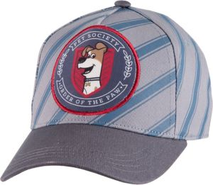 Child Max Baseball Hat - Secret Life of Pets