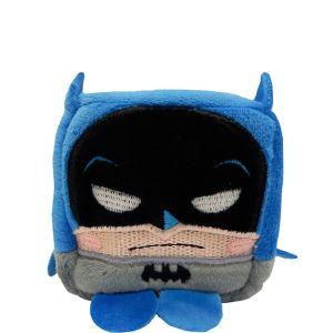 Batman Kawaii Cubes Plush