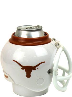 FanMug Texas Longhorns Helmet Mug