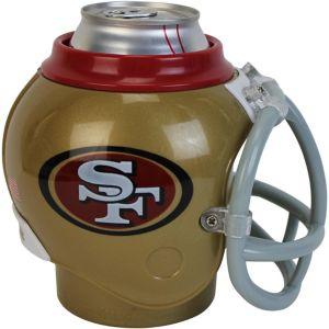 FanMug San Francisco 49ers Helmet Mug