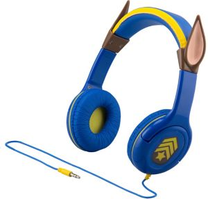 Chase Headphones - PAW Patrol