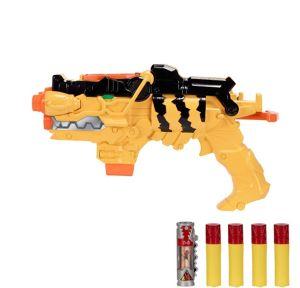 Power Rangers Dino Charge Blaster