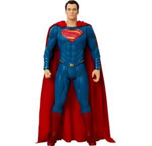 Superman Action Figure - Batman v Superman: Dawn of Justice
