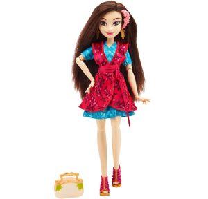 Signature Lonnie Auradon Prep Doll - Disney Descendants