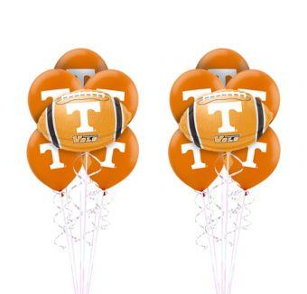 Tennessee Volunteers Balloon Kit