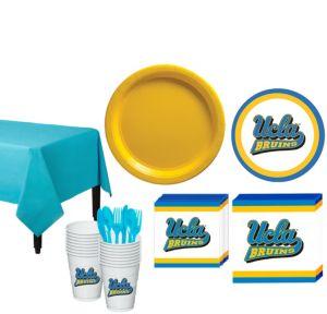 UCLA Bruins Basic Fan Kit