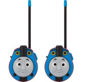 Thomas the Tank Engine Walkie Talkies 2ct