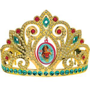 Elena of Avalor Tiara