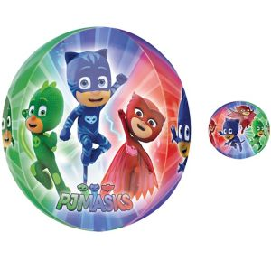 PJ Masks Balloon - Orbz