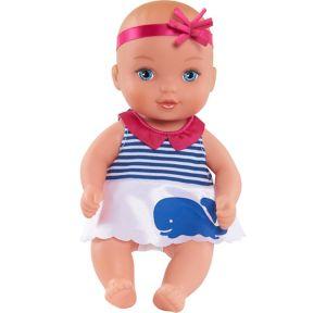 Sweet Cuddlers Water Babies Doll