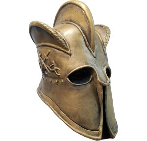 Adult Mountain Mask - Game of Thrones