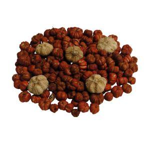 Cinnamon-Scented Peepal & Putka Pod Bag